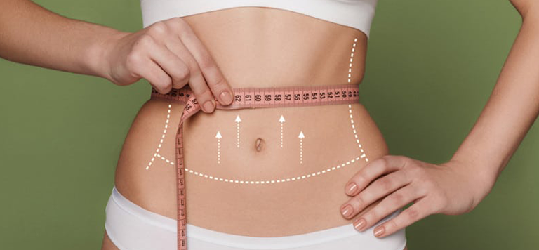 Dieta che velocizza il metabolismo